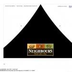 10x10CurvedPopupTentCanopy-Neighbours-Large-FINAL-OL