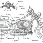 115_3_Motorcycle-Final