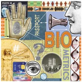 131_biometricsfinal