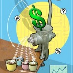 152_Financial-Resources-lowres