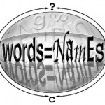 183_Names-lowres
