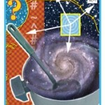 197_Science-Highres