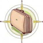 408_Luggage-Final-Icon