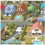 409_Map-panasonic