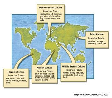 417_A_HL05-final-world-map