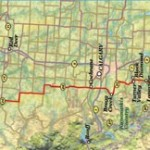 419_Alberta-lowres
