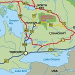 420_Algonquin-Map1