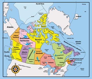 427_Canada-map-Nissan