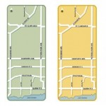 434_H&H-Map-Toronto-Beach-Lowre