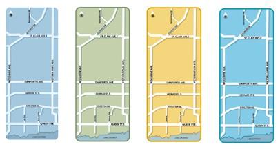 434_H&H-Map-Toronto-Beach-Lowre