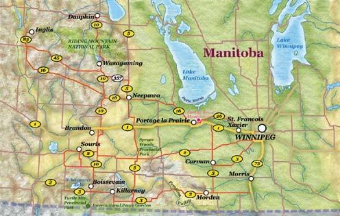 438_ManitobaTour-lowres