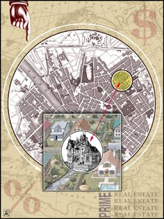 439_map sample for 3
