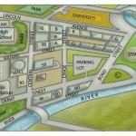 440_map-64-65-Final-2