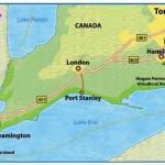 449_Ontario-Erie-lowres