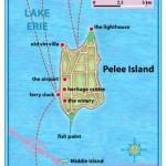 451_PeeleIsland-lowres