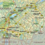 453_Quebec1-lowres