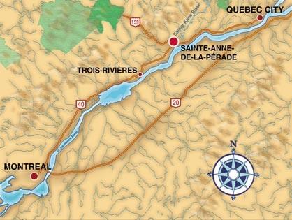 454_Quebecmapfinal