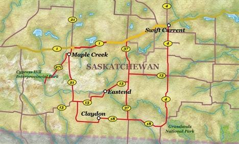 455_Saskatchewan-lowres