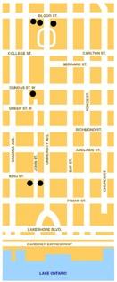 458_Toronto-map-CofT-Final