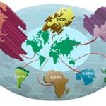 460_World-ContinentalGrowth-low
