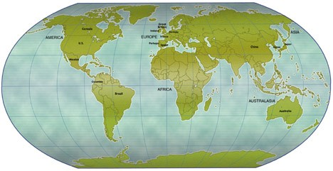 461_World-Map-Countries-Final-2