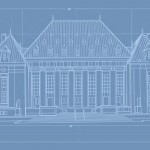 525_SupremeCourt-BlueprintFinal