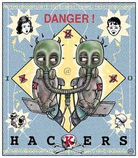 562_hackers