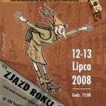 702_Zjazd-Roku-Zaproszenie-WSP-UMK-low2