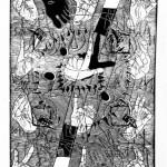 731_Mudras-1a-lowres