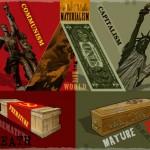 754_Communism-Capitalism-lowres-1a