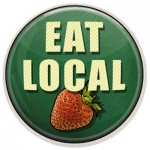 756_Eat-Local-button-lowres1a