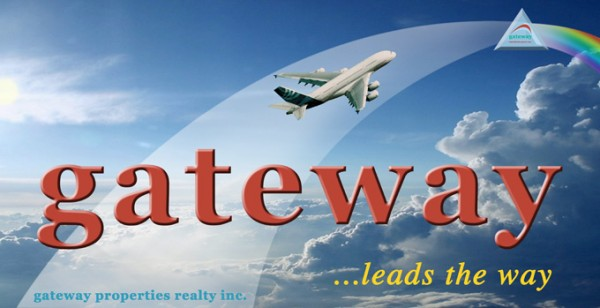 784_Gateway-Poster-lowres-1a