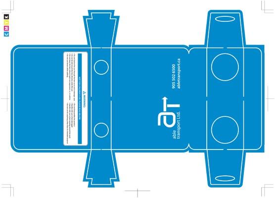 867_Golf-Viewer-layout