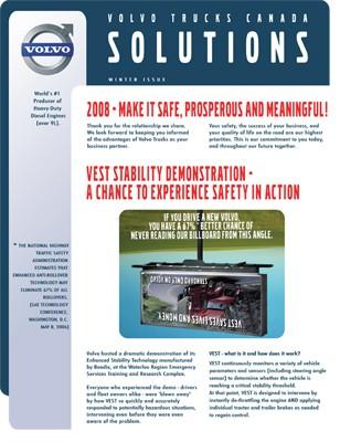 874_Volvo-Newsletter_1-DTP
