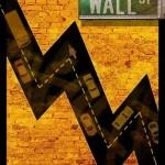 895_The-Wall-Street-flat