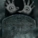 925_Memento-Mori-poster-lowres