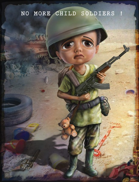 954_Child-Soldier-Lowres