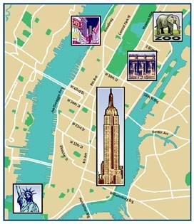 96_4_Newyork-map-low