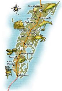 98_6_Route13-Virginia-Final