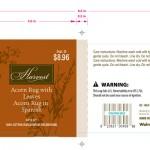 Acorn-Rug_HR_BRD-DTP