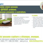 BedBugs-Ad-ITALIAN_DTP