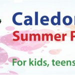 CACY-Banner-small