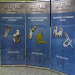 CFN-3-Banners