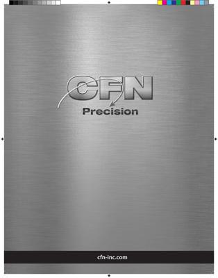 CFN-Brochure-4bb-1