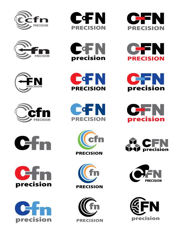 CFN-Precision-logo-2