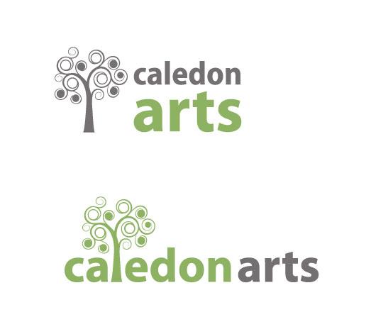 Caledon-Arts-New-Logo-FINAL-1