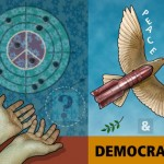 Democracy-Delivery-lowres