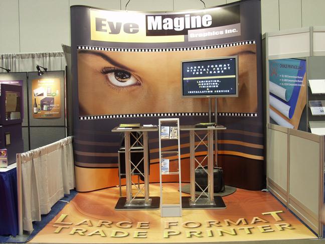 Eyemagine---01