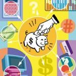 FamilyFinancessmallfinal