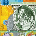 Familyfinance-2-lowres